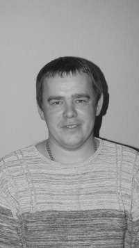 Андрей Редькин, 19 сентября 1982, Челябинск, id155420439