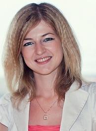 Виктория Чиркова, 24 января 1989, Санкт-Петербург, id198923