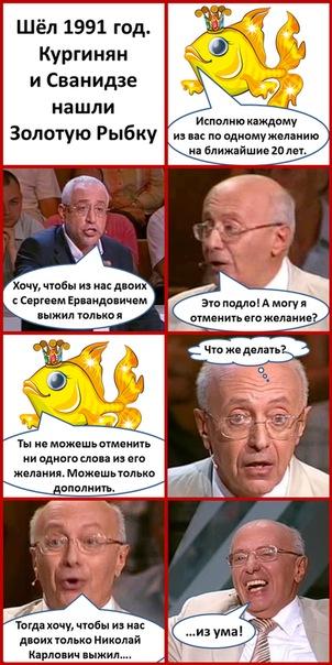 http://cs11246.vkontakte.ru/u42012770/143252338/x_4e8548f3.jpg