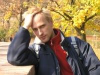 Алексей Лебедев, 23 декабря 1979, Харьков, id42438003