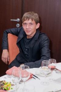 Владимир Чудинов, 5 января 1992, Пермь, id52714451