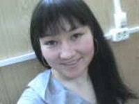 Гульсана Джуйебаева, 5 декабря , Горно-Алтайск, id102157091
