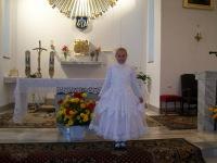 Аліна Талько, 4 февраля 1988, Житомир, id115986527