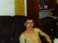 Алелексей Пудовкин, 16 октября 1991, Бузулук, id126073827