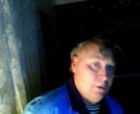 Игорь Ермоленко, 2 июля 1966, Хуст, id128366697