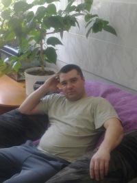 Лёха Симановский, 24 января 1985, Киев, id153260544