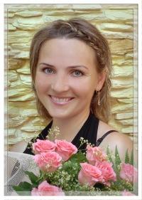Наталья Янковая, 20 февраля , Николаев, id159695669