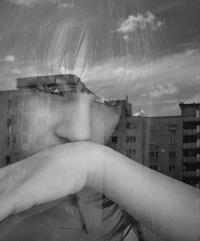 Оксана Байда, 23 сентября 1988, Зеньков, id163340100