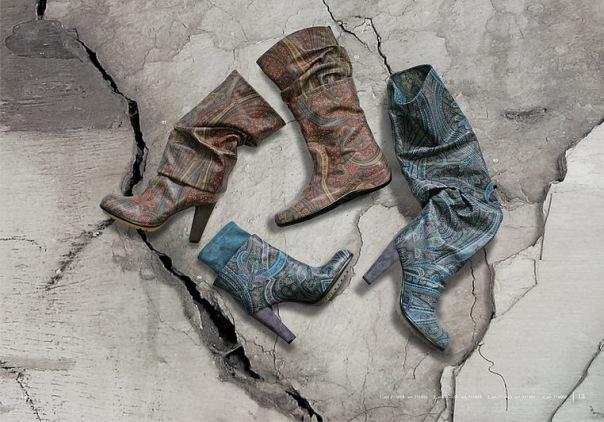 вступайте в ГРУППУ ВКОНТАКТЕ. более 50 моделей обуви и сумок.