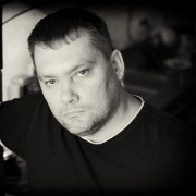 Борис Нестеров, 22 октября , Владивосток, id39729784