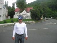 Александр Алпатов, 15 июля , Тольятти, id58102665
