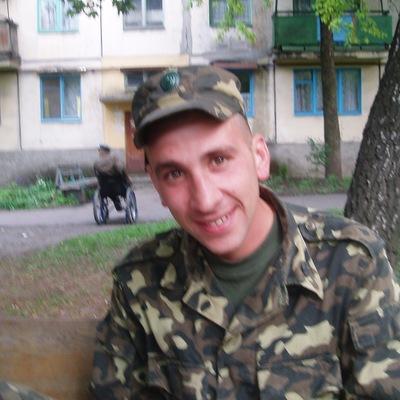 Серега Несправа, 12 августа , Днепропетровск, id150645748