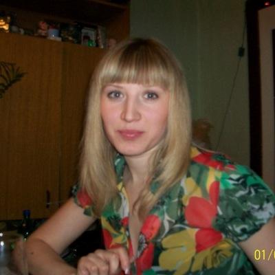 Юлия Кеда, 13 ноября , Гродно, id159189748