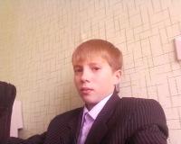 Ruslan Кунусбаев, 17 ноября , Заинск, id104026321