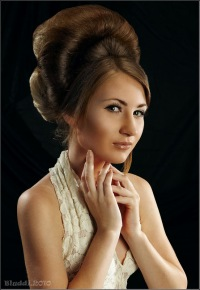 Natalya Kovaleva, 8 мая 1993, Москва, id116811071