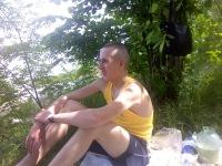Александр Великанов, Краснодар, id122621232