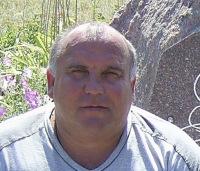 Сергей Крживицкий, 19 февраля 1961, Ровно, id123528410