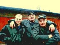 Игорь Мамкин, 3 февраля 1983, Новосибирск, id134266009