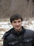 Богдан Стаховський, 10 июля 1985, Мценск, id151862889