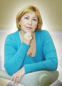 Galina Lemesch