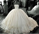 Re: Свадебная мода.