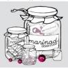 MARINAD-designe studio