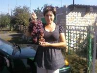 Ирина Ермачёк, 16 августа 1979, Симферополь, id103821302