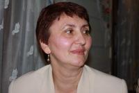 Алла Лященко, 22 марта 1960, Черкассы, id107326388