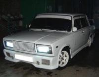 Алмаз Салахиев, 28 июня 1987, Казань, id117680647