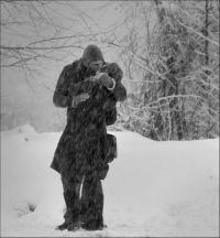 Катя Лескина, 15 апреля 1999, Донецк, id151630578