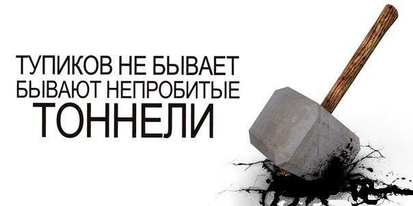 Афоризмы 6!