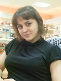 Мария Коробейникова, 16 июня 1986, Лесосибирск, id16228741