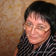 Светлана Черномаз, 18 апреля , Сыктывкар, id166835552