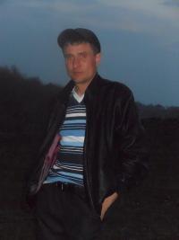 Рафил Габдуллин, 16 февраля 1982, id169238113