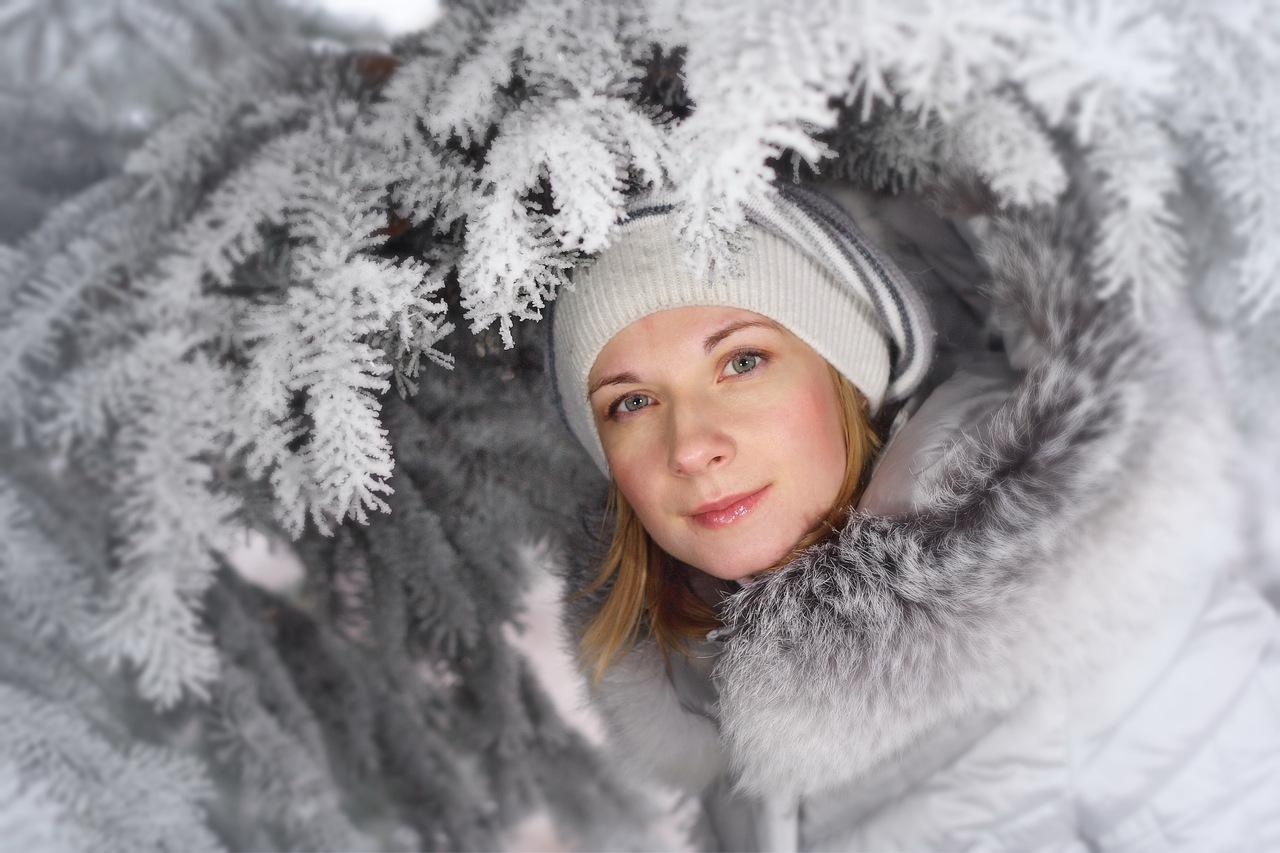 Ольга Александрова, Волгоград - фото №4