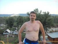 Владимир Волхонский