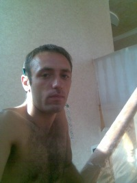 Кастян Бурыкин, 11 февраля , Североуральск, id113557554