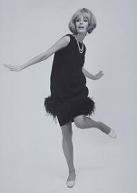 Natalie Jr, 25 мая 1982, Тольятти, id121454582
