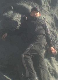 Виктор Моржевилов, 12 октября , Ханты-Мансийск, id135631453