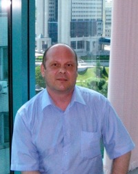 Олег Духанин, 16 июня 1992, Москва, id141112135