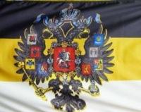 Сергей Егоров, 1 июля , Самара, id142485212