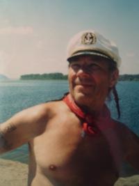 Николай Пижамо, 9 июня 1995, Самара, id144692419