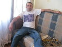 Ильяс Гаджиев, 28 февраля 1993, Санкт-Петербург, id147378055