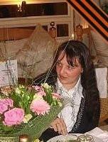 Elenaturmanidze