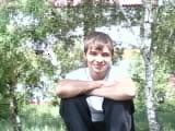 Эльвир Садыков, 25 мая 1992, Давлеканово, id117650382