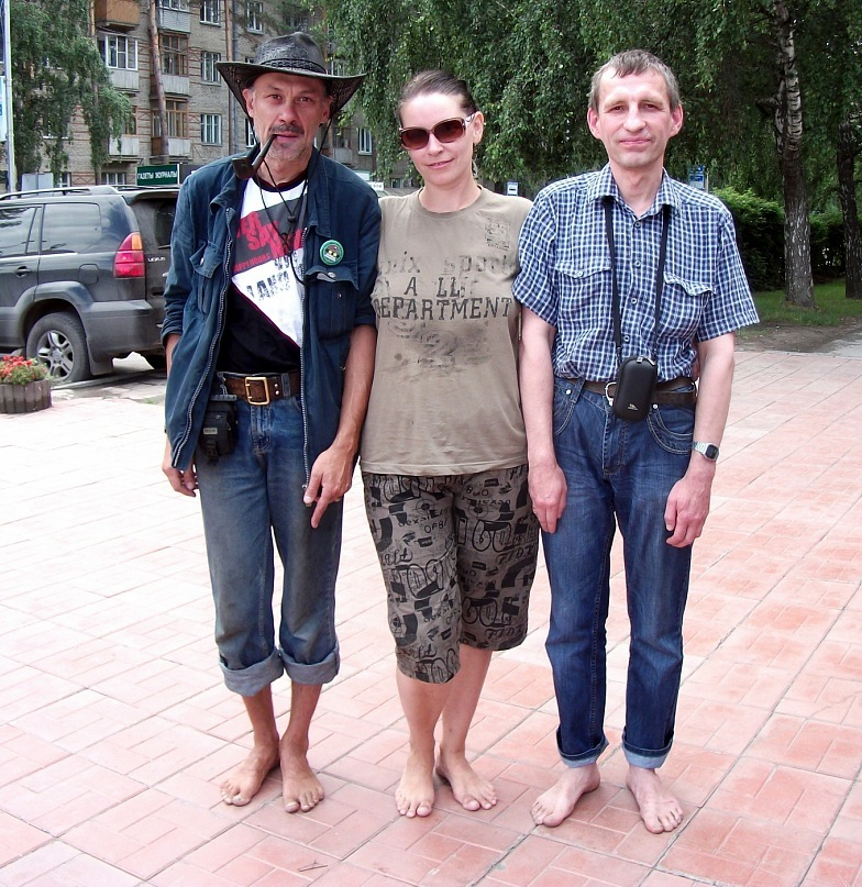 http://cs11251.vkontakte.ru/u12317566/93742250/y_7531c277.jpg