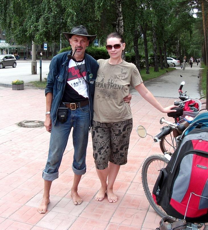 http://cs11251.vkontakte.ru/u12317566/93742250/y_baf89c9f.jpg