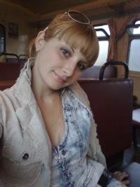 Женичка Феоктистова, 3 июля 1998, Витебск, id130649602