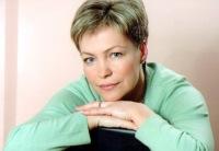 Елена Шлыкова, 12 декабря 1991, Николаев, id139946529