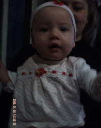 Татьяна Москоленко, 15 января , Москва, id165721724